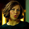 Maggie Gyllenhaal Talks Orgasm on Discovery (Video)