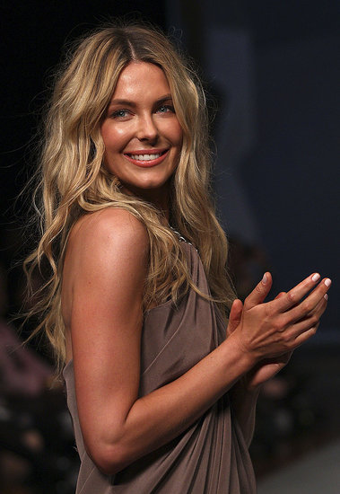 Jennifer Hawkins