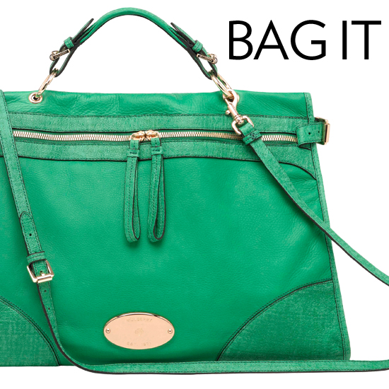 The Best Designer Bags For Fall