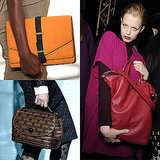 25 NYFW Bags That Have Us Excited For Fall
