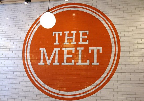The Melt