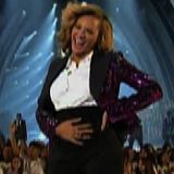 Beyoncé Reveals Pregnancy During MTV VMA Performance (Video)