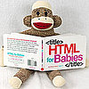 HTML For Kids Book