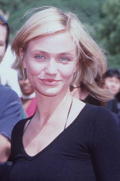 March 1998: 13th Annual Spirit Awards