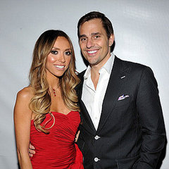 Bill and Giuliana Rancic to Open Chicago Italian Restaurant
