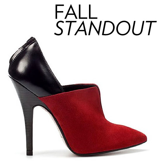 10 Fall Game-Changers Under $200