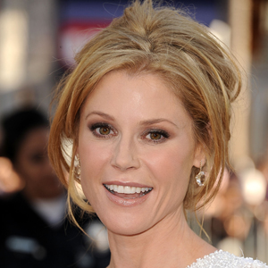 Julie Bowen Called Fat, Says More Magazine