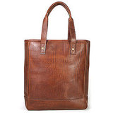 Heritage Tote