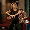 Amy Sedaris on Jimmy Fallon Video