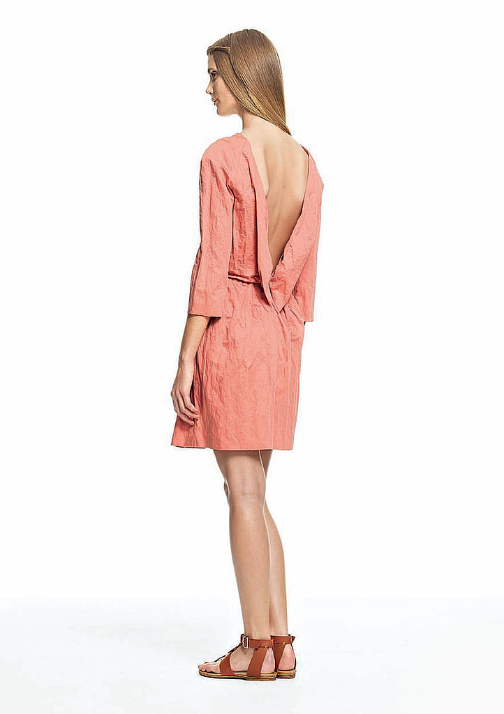 See by Chloe Resort 2012