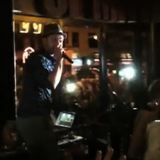 Justin Timberlake Singing at Southern Hospitality New York