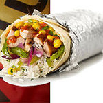 Chipotle Opens in Brentwood in Los Angeles