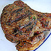 Easy Marinade For Lamb Chops