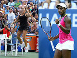 US Women to Watch in the Open