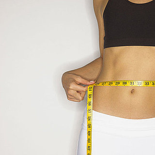 Facts About Weight Loss Strategies (Quiz)