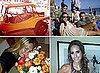 Top Ten Pictures of Celebrities On Twitter: Rachel Zoe, Louise Roe, Krysten Ritter & More!