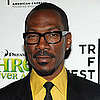 Eddie Murphy to Host the 2011 Oscars