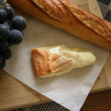 Epoisses Cheese