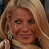 Gwyneth Paltrow Contagion Premiere, Interview at Venice Film Festival (Video)