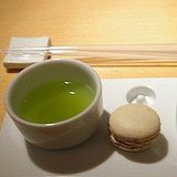 Best Green Teas in NYC