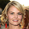 Get Jennifer Morrison's Braided Up Do