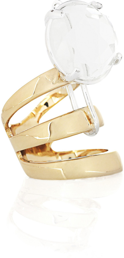 Shop the Best Jewelry For Fall 2011