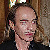 John Galliano Found Guilty of Racism and Anti-Semitism