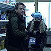 Contagion Video Movie Review
