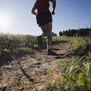 The Benefits of Running on an Incline