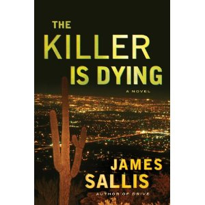 REVIEW - THE KILLER IS DYING