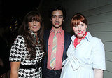 Glowing Bryce Dallas Howard and Jessica Chastain Have a Help Reunion at TIFF Kate Spade Party