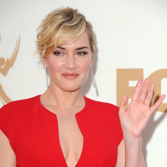 10 of the Best Celebrity Manicures From the 2011 Emmy Awards