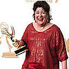 Margo Martindale Emmy Press Room Interview