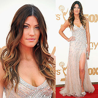 Emmys: Jennifer Carpenter