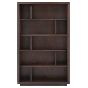 Boom Bookcase ($600)