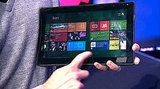 What the New Windows 8 Experience Will Look Like