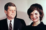 The Jackie Kennedy Tapes: Diane Sawyer Lets Us Listen