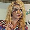Ke$ha Beauty Interview