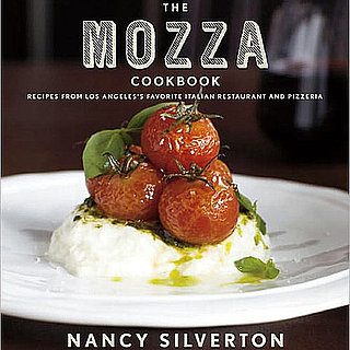 Fall 2011 New Release Cookbooks