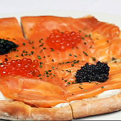 Wolfgang-Pucks-Smoked-Salmon-Pizza.jpg