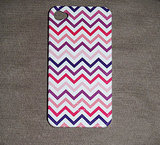 iPhone 4 Case ($38)