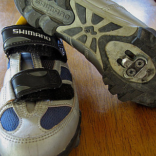 Why Cycling Shoes Are a Good Investment