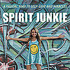 Gabrielle Bernstein Spirit Junkie Release