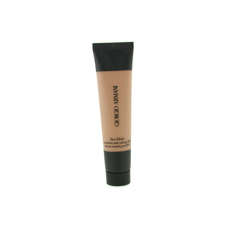 Giorgio Armani Face Fabric Second Skin Nude Makeup, $47