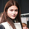 Spring 2012 Fashion Week Hair and Makeup You Can Wear Now