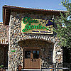 Darden Partners With Michelle Obama to Make Olive Garden, Red Lobster Healthier