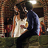 "The Vampire Diaries Recap ""The Birthday"" Season 3 Premiere"