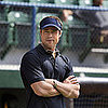 Moneyball Fan Reviews