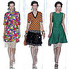 Marni: Spring 2012