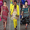 Missoni: Spring 2012